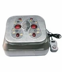 Jade Rays Blood Circulation Machine