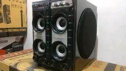 Sound Box 21