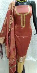 Women Marodi Suit