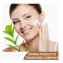 Allopathic Derma PCD Pharma Franchise