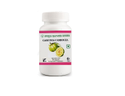 Garcinia Cambogia Weight Loss Capsules
