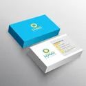Visiting Cards Printing Services