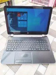 Old Lenovo Laptops