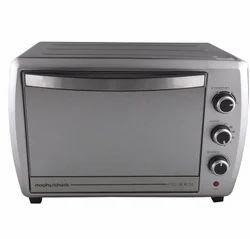 Morphy Richards Microwave Oven Wholesaler Amp Wholesale