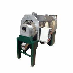 Electric Roasting Machine