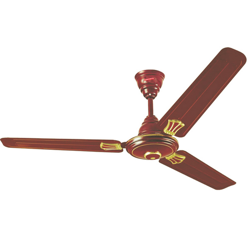 Ceiling fans cool breeze ceiling fan manufacturer from new delhi cool breeze gold ceiling fan aloadofball Gallery