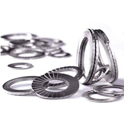 Lockrite Washers