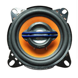 Bluefox 6 Car Door Speaker Model No-620