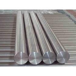 Titanium Gr1 Rods