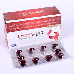 Pharma Franchise in Saran