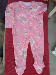 6d9cdfbcc86 Baby Romper - Wholesaler   Wholesale Dealers in India