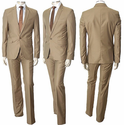 Suit Length Fabric