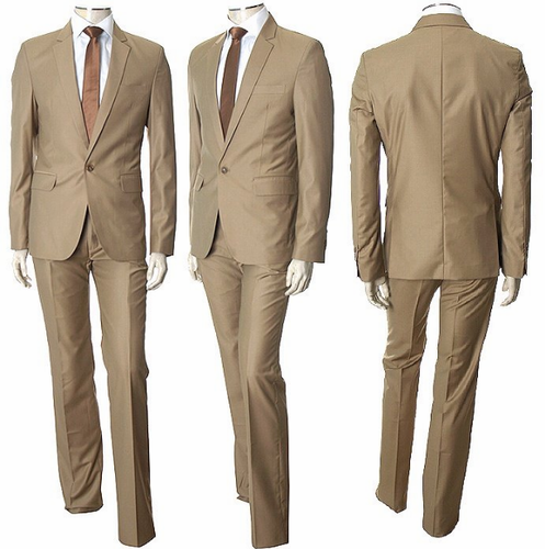 c289795d4 Garments   Suit Lengths - Suiting Fabric Manufacturer from Jaipur