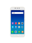 Gionee A1 Smart Phone