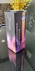 PCD Pharma Franchise In Chittorgarh