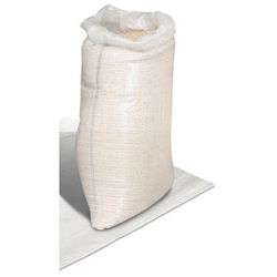 Packaging Sacks