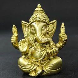Rudraksha Beads and Rudraksha Mala Wholesale Trader | M/S Aggarwal
