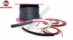 FKM Rubber Cords