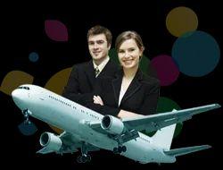 IATA Tourism Courses