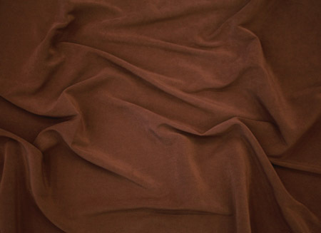 Suede Leather Fabrics