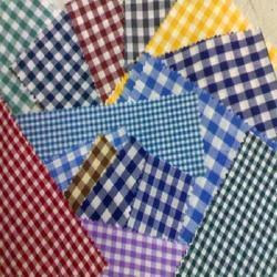 Uniform Suitings Fabrics