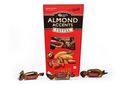 Romes Almond Chocolate
