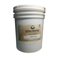 Compressor & Vacuum Pump Lubricants