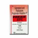 Forair 250