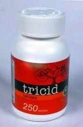 Tricid Tablets