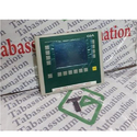 Marine Automation Gea Westfalia Separator Touch Panel