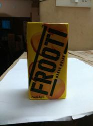 parle Frooty Mango