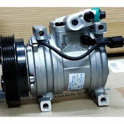 Hyundai I10 Kappa AC Compressor