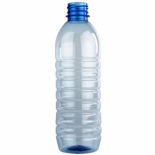 Image result for bottle