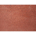 Lakha Red Granite, 15-20 Mm