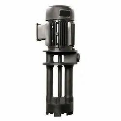 0.5 HP LIP120  Lubi Coolant Pump