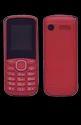 Pomelo P1 GSM Mobile