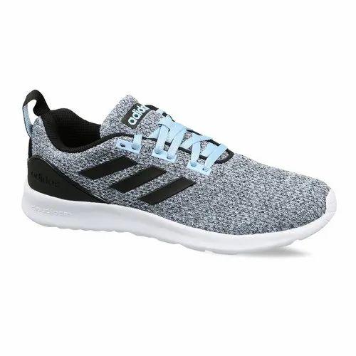 women sport shoes adidas