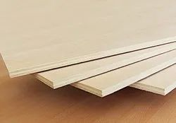 Brown Associate Waterproof Plywood, Thickness: 18 Mm, Size: 8 X 4 Feet