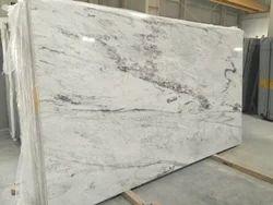 Toshibba Impex River White Granite, 15-20 Mm