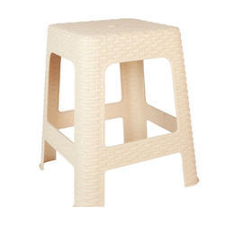 Strange Plastic Stool In Ahmedabad L L Cjindustries Chair Design For Home Cjindustriesco