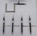Mahr Gmx 600 CNC Gear Tester