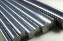 Carbon & Alloy Steel, for Construction