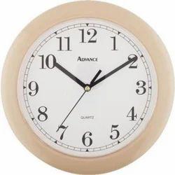 Wall Clocks Customised Wall Clocks Wholesale Trader from Mumbai
