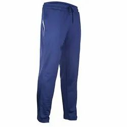 087750d8f43 Mens Track Pants at Best Price in India