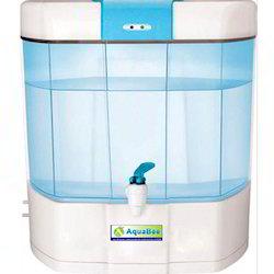 RO System (Aqua Pearl)