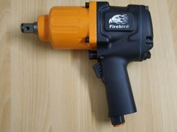 FIREBIRD Pneumatic Impact Wrench FB-2696T