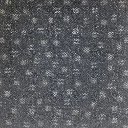 Igray Carpet Tiles