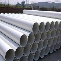 Vasavi PVC Conduit Pipes