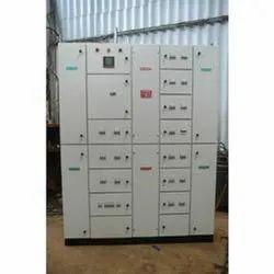 LDB Panels