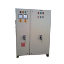 Industrial Fire Control Panels